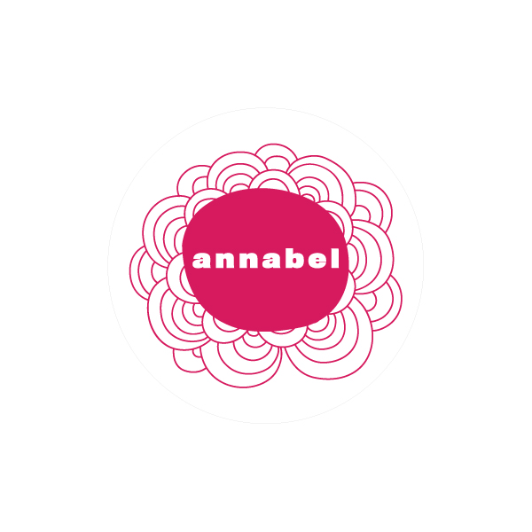 ANNABEL_sticker