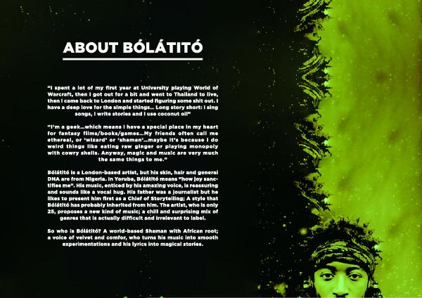 BOLATITO_PR_v03_new