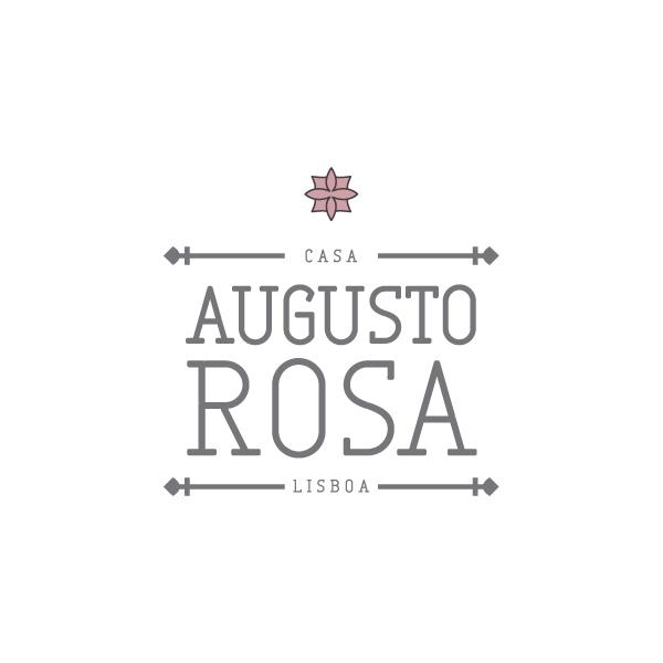 CASA-AUGUSTO-ROSA_THUMB COPY