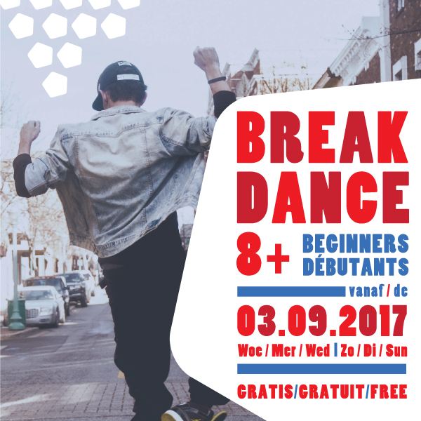 DE-MAALBEEK_BREAKDANCE_THUMB