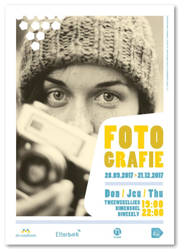 DE-MAALBEEK_FOTOGRAFIE_flyer