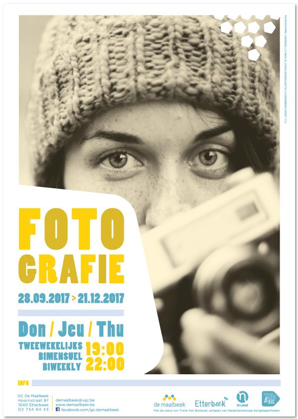 DE-MAALBEEK_FOTOGRAFIE_poster