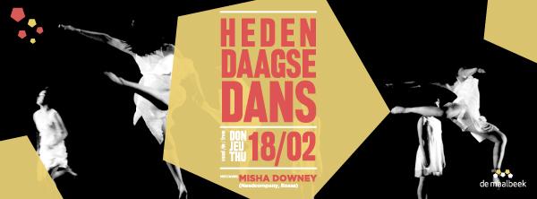 DE-MAALBEEK_HEDENDAAGSE-DANS_2016_banner