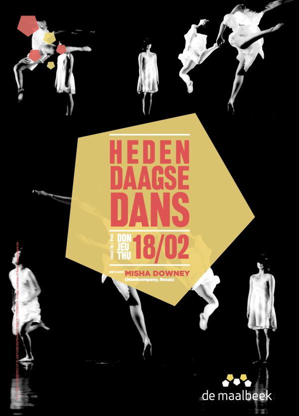 DE-MAALBEEK_HEDENDAAGSE-DANS_2016_flyer_front