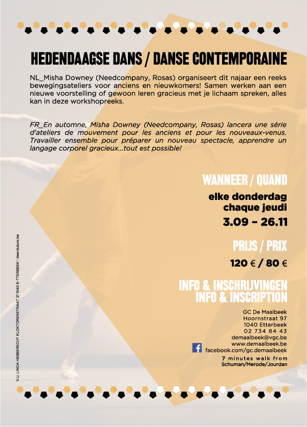 DE-MAALBEEK_HEDENDAAGSE-DANS_flyer_back