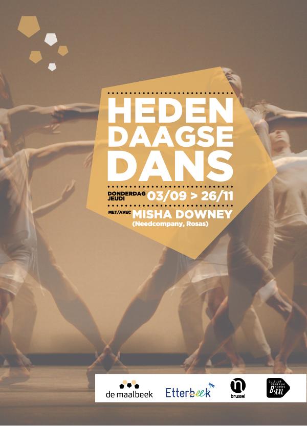 DE-MAALBEEK_HEDENDAAGSE-DANS_flyer_front