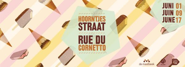 DE-MAALBEEK_HOORNTJESTRAAT_FB-banner