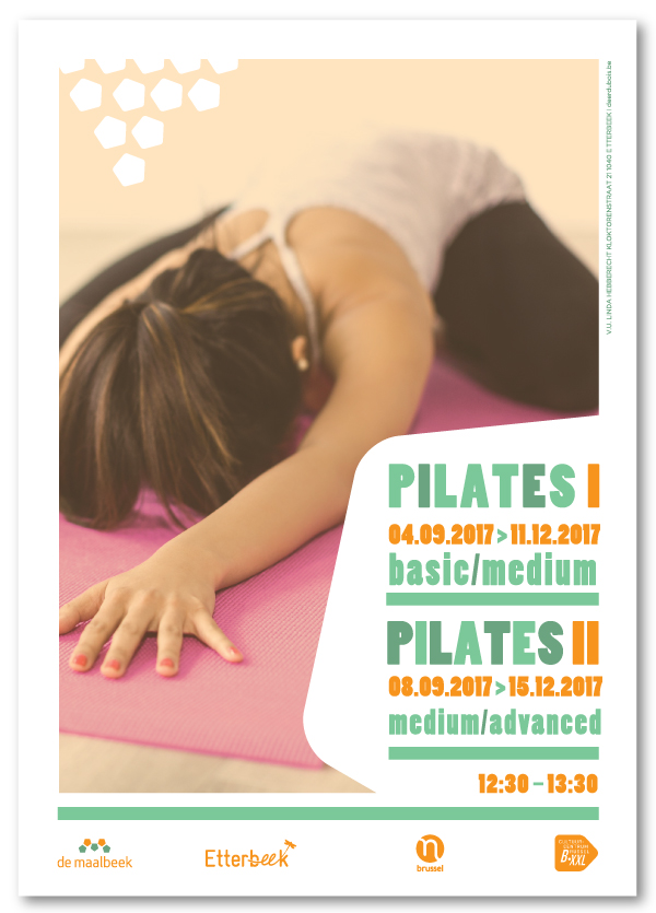 DE-MAALBEEK_PILATES_flyer_new