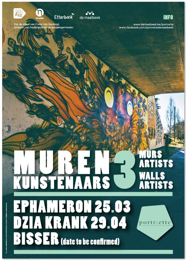 DE-MAALKEEK_STREETART_poster-goed