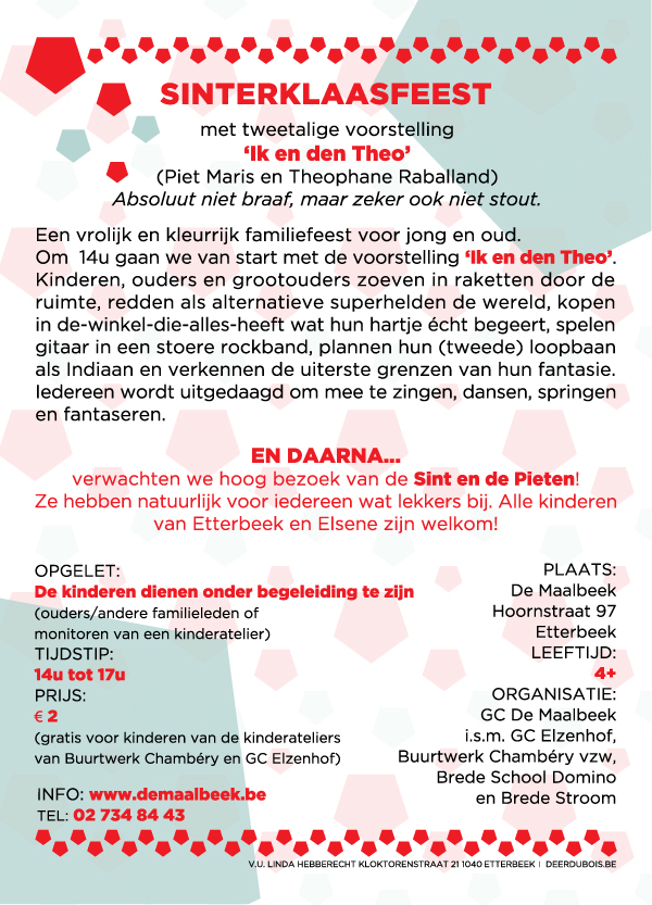 DE-MAALKEEK_flyer_SINT_back