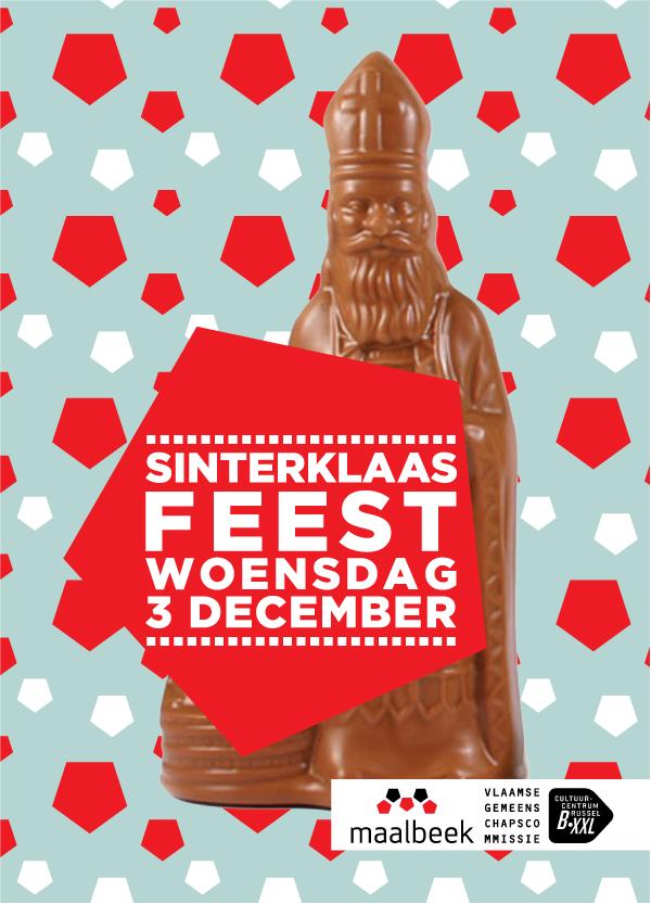 DE-MAALKEEK_flyer_SINT_front