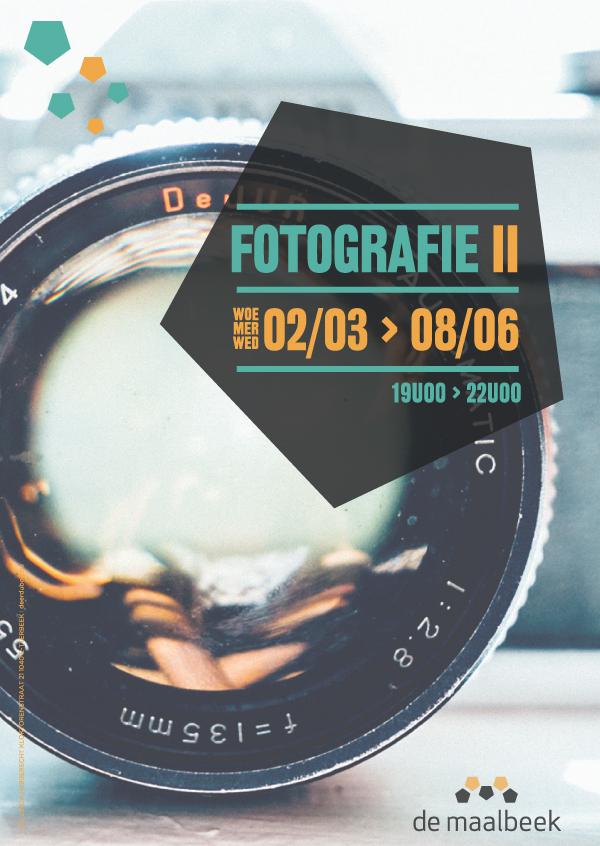 DE-MAALKEEK_photografie_2016_flyer-front