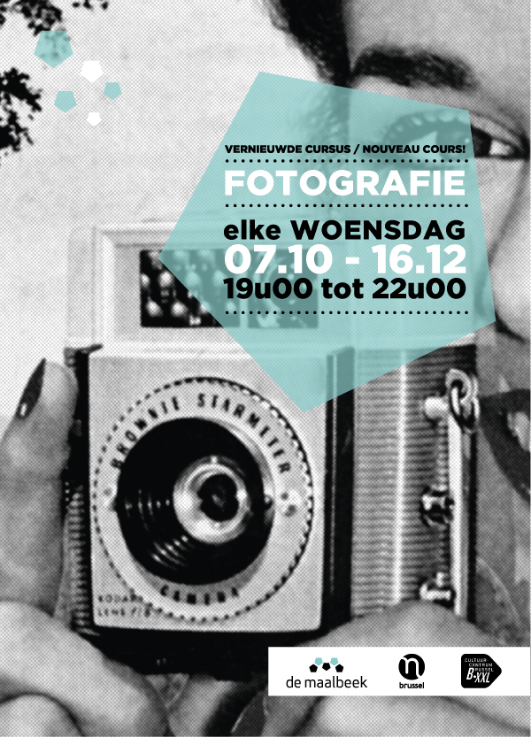 DE-MAALKEEK_photografie_flyer-front