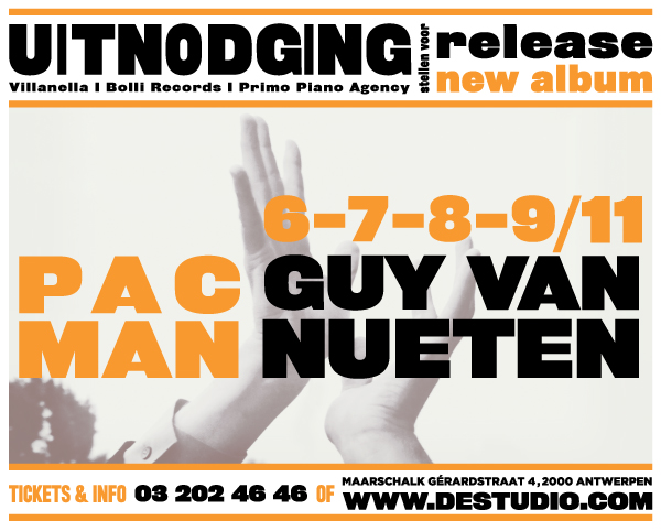 DE-STUDIO_2013_flyer_GUY