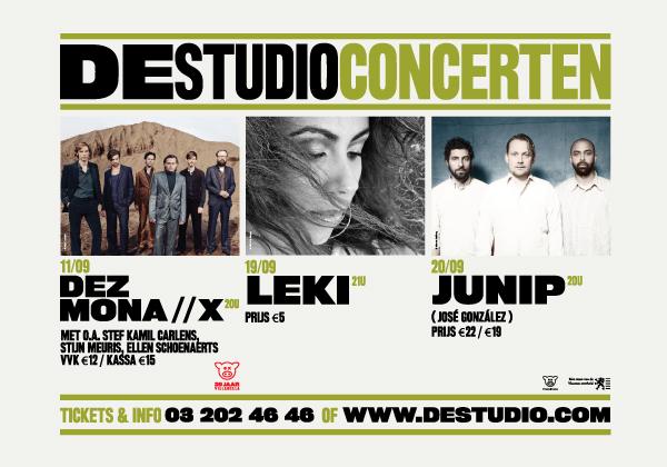 DE-STUDIO_affiche_concerten_2014_3