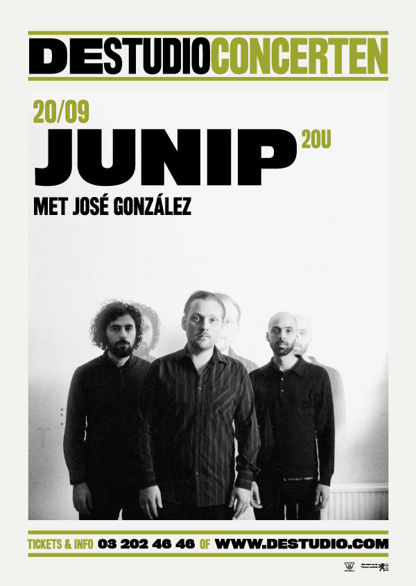 DE-STUDIO_affiche_junip_clean