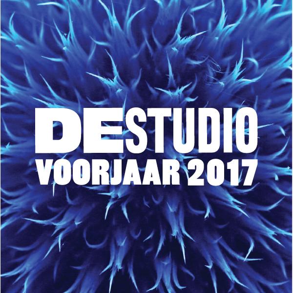 DE-STUDIO_bTHUMB