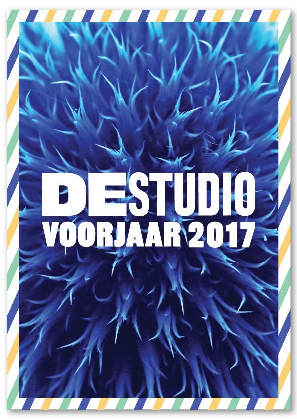 DE-STUDIO_brochure17_1