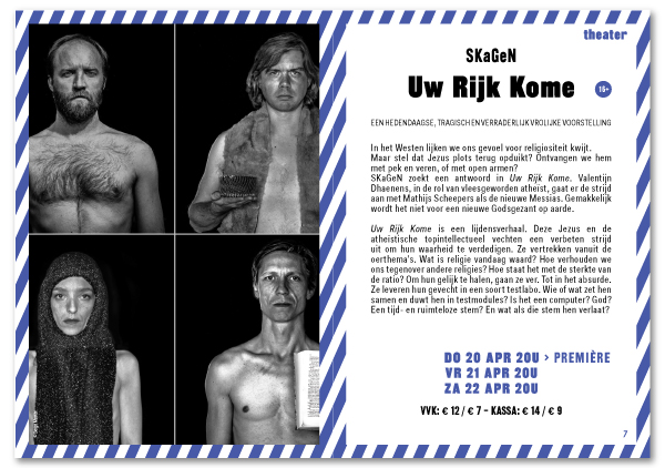 DE-STUDIO_brochure17_issuu_3