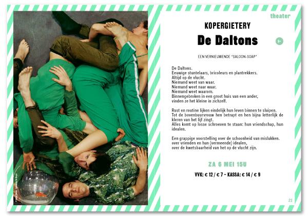 DE-STUDIO_brochure17_issuu_5