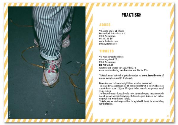 DE-STUDIO_brochure17_issuu_6