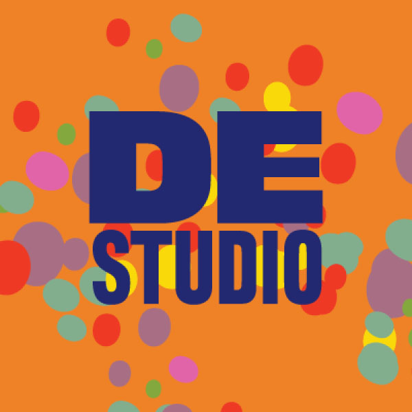 DE-STUDIO_logo_for_kids