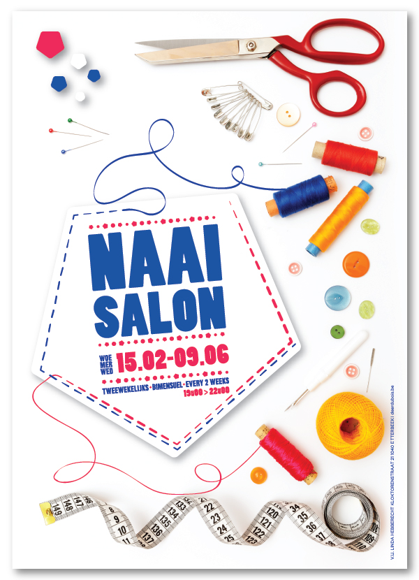 demaalbeek_naaiatelier_flyer_front