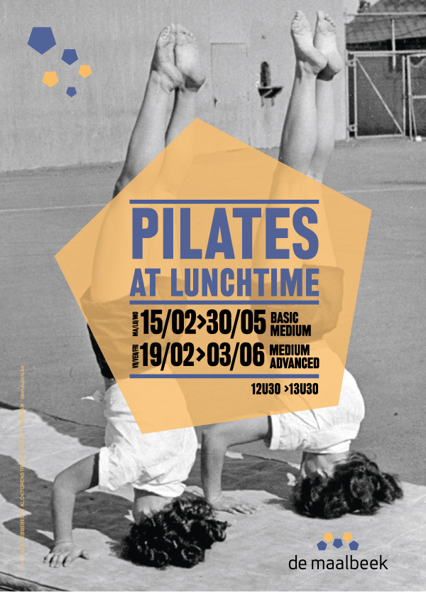 DEMAALBEEK_pilates2016_front