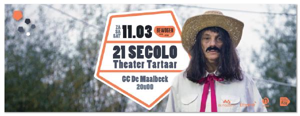 demaalbeek_theater-tartaar_banner