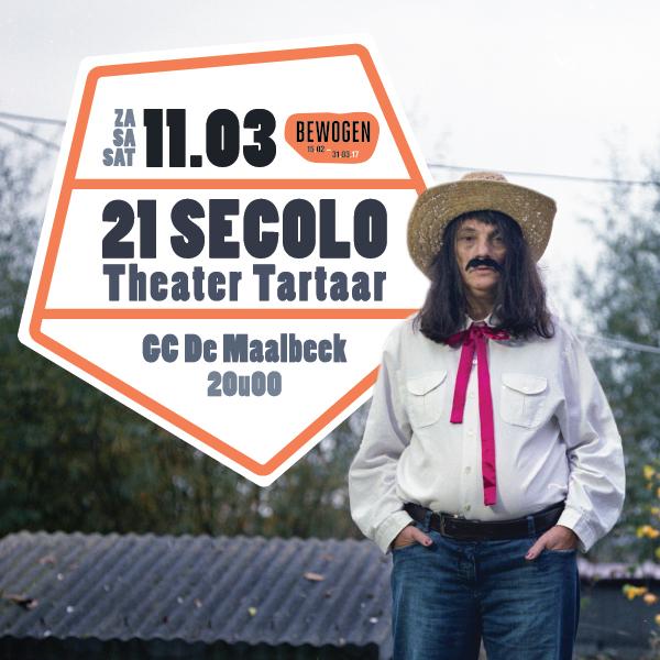 demaalbeek_theater-tartaar_flyer_a5__thumb