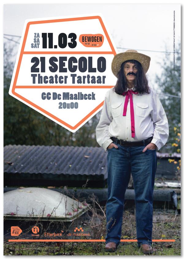 demaalbeek_theater-tartaar_flyer_a5_front