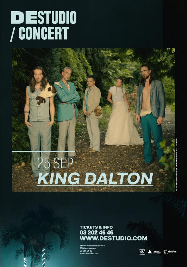 DESTUDIO_KINGDALTON_A2_affiche