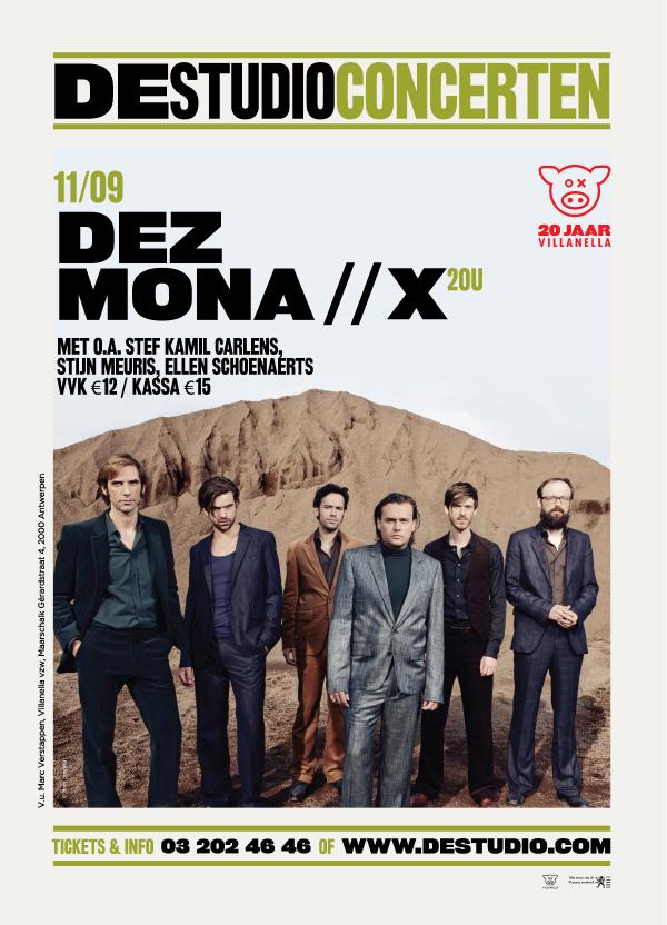 DE_studio_deZ-MONA_FLYER_print