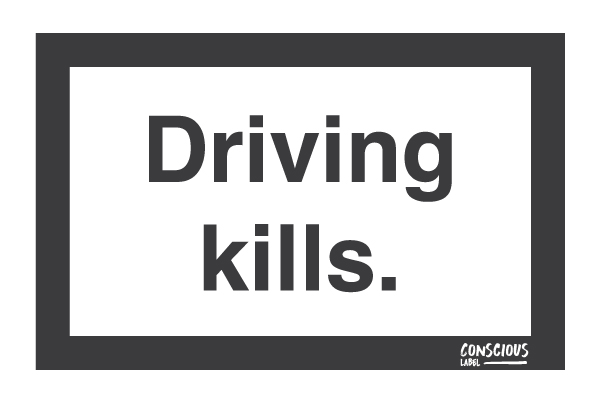 DRIVING-KILLS_w-LOGO
