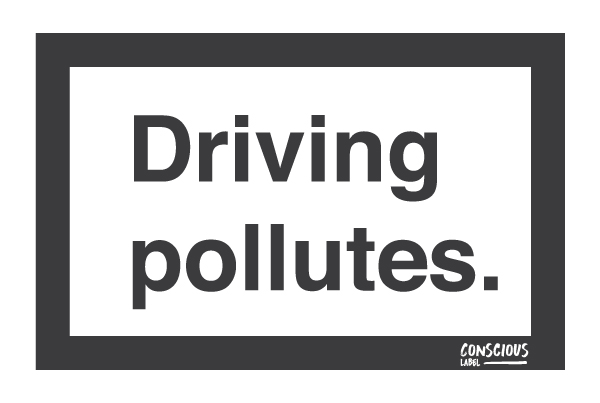 DRIVING-POLLUTES_w-LOGO