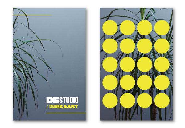 de-studio_drankkaart_all