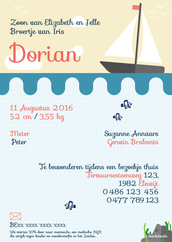 Dorian_kaartje_final_back_600px