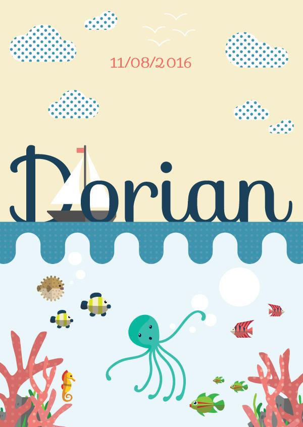 Dorian_kaartje_final_front_600px