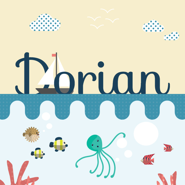 Dorian_kaartje_final_thumb