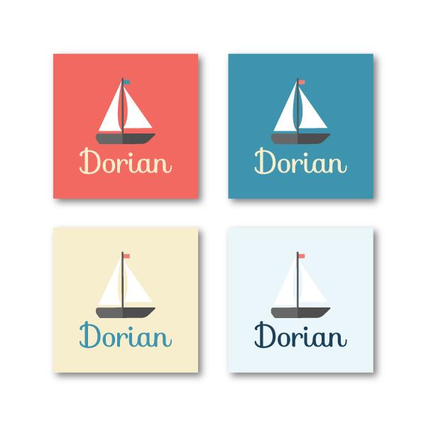 Dorian_kaartje_suikerbonen_600px