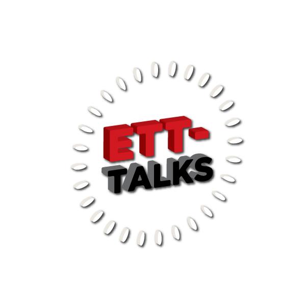 ETTERBEEK_ETT-talks_affiche_THUMB