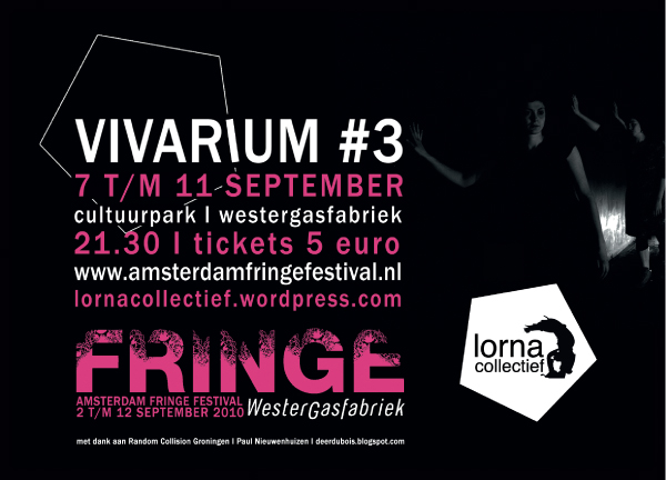 FRINGE-BACK_flyer
