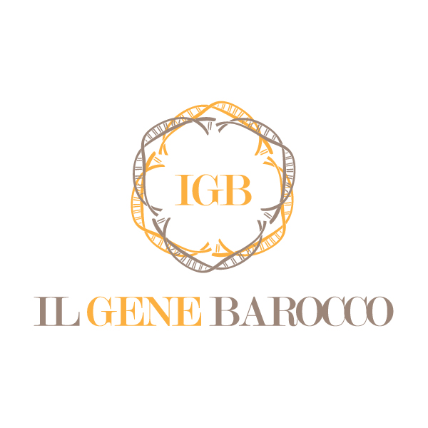 IL-GENE-BAROCCO_logo_THUMB