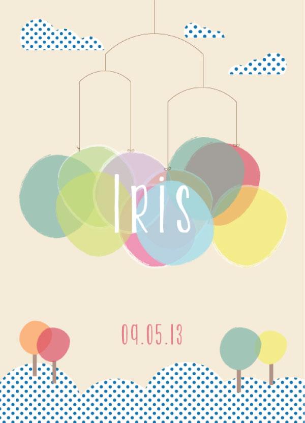 IRIS-FRONT