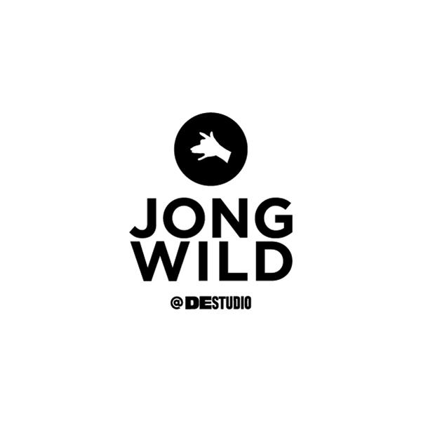 JONG-WILD_logo_THUMB
