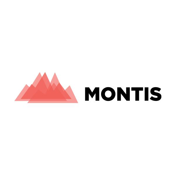 MONTIS-LOGO_thumb