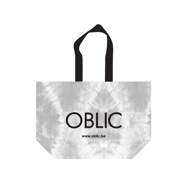 OBLIC_2