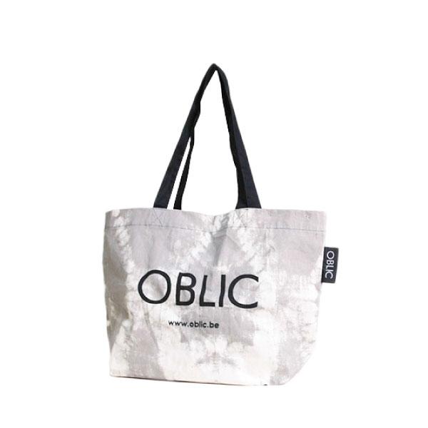 OBLIC_&_THUMB