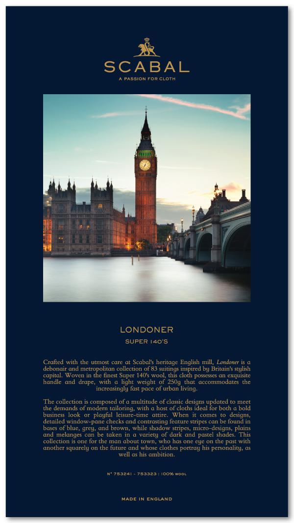 pages-de-gardes_ss17-londoner