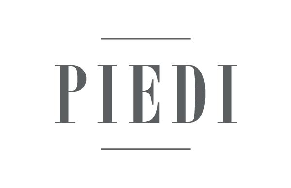 PIEDI-logo